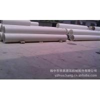 优质PP/FRPP管道化工管
