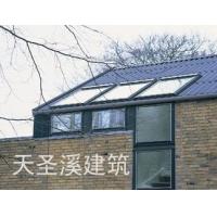 南京阳光房隔热屋顶隔热
