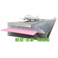 南京玄武区圣家铺垫宝能益挤塑保温板250kpa50MM的详细