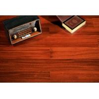 浩运微晶石木地板低价批发、零售
