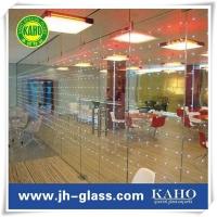 LED玻璃、LED发光玻璃  光电玻璃