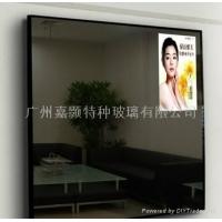 酒店浴室用防水镜面电视 智能液晶防水电视