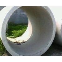 供应各种排水管