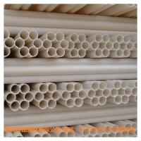 供应重庆PE七孔管、PVC七孔梅花管、PVC电力管