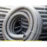 供应重庆碳素管、CPVC电力管