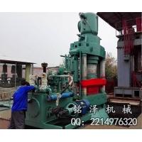 专业生产粉煤灰蒸养砖生产线设备