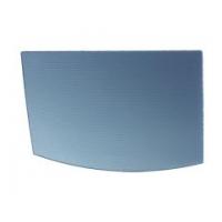 异性钢化玻璃