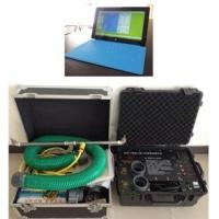 MCD建筑门窗动风压性能检测设备