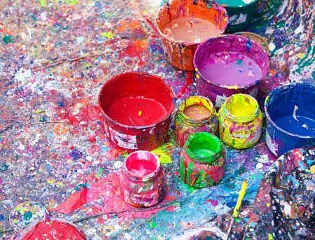 耐污染性耐,耐久性,唐山涂料、乳胶漆批发厂家
