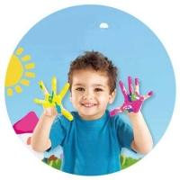 家庭用户涂料、乳胶漆的选购,来选择唐山装饰材料