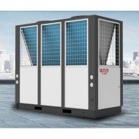 欧特斯空气能-常温循环系列