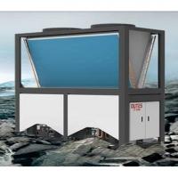 欧特斯空气能-常温直热系列
