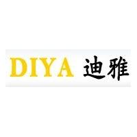 深圳迪雅卫浴有限公司驻北京办事处