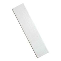 惠州集成铝吊顶批发 走廊铝天花 仿木纹铝条扣