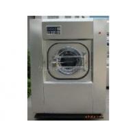 供应 洗脱两用机25公斤宾馆毛巾布草洗衣机 工业洗衣机 洗涤