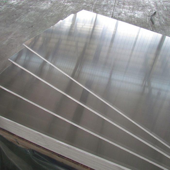 供应1060铝合金 1060铝板 现货
