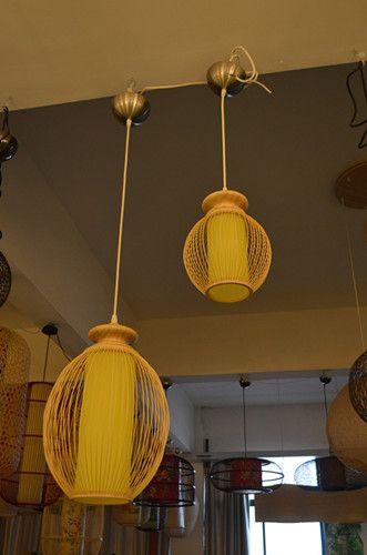 大厅吊灯的详细介绍,包括客厅、餐厅、大厅吊灯的厂家、价格、型
