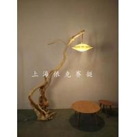 家居仿古日式工艺竹灯