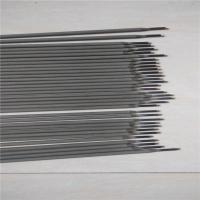 AWSE6013电焊条2.5mm13.2mm14.0mm直径