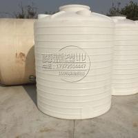 3000L塑料水箱3立方塑料水塔