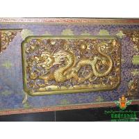 藏式装饰雕花  外墙装饰  西藏双通装饰