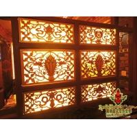 藏式装饰 吊顶  西藏双通装饰