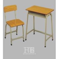 学生课桌椅,多媒体,教室椅.