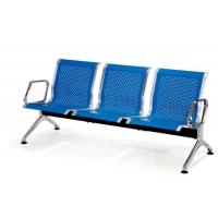 专业钢排椅批发