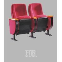 礼堂椅(图)