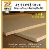 纤维板,E2级中密度纤维板,中纤板