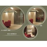 香港律师事务所调光玻璃调光投影幕墙
