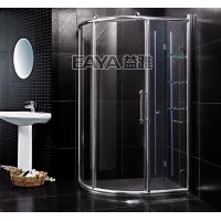 酒店淋浴房家用淋浴房商用淋浴房