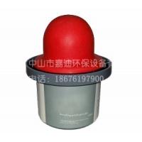 干磨指示剂|碳粉盒|碳粉指示剂套装|打磨指示剂