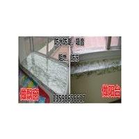 管道纳米护墙板 家用厨房卫生间包管道怎么样价格多少