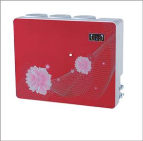 HZ1-3011A反渗透净水器