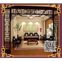 重庆屏风隔断|重庆仿古门窗|重庆东渝仿古木雕家具有限公司