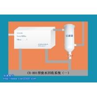 CX-H01型废水回收系统