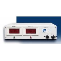 ZK-PS-100V40A可调恒流开关电源