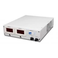 ZK-PS-100V35A开关电源 现货供应