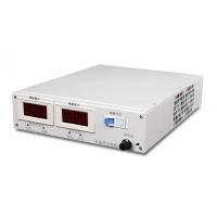 PS-60V30A污水处理开关电源