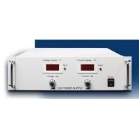 AC220V24V100A老化设备电源