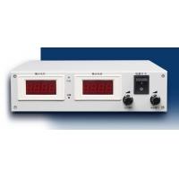 PS-60V30A可调数显开关电源