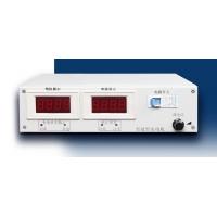 ZK-PS-75V100A直流电源兴中科著名品牌