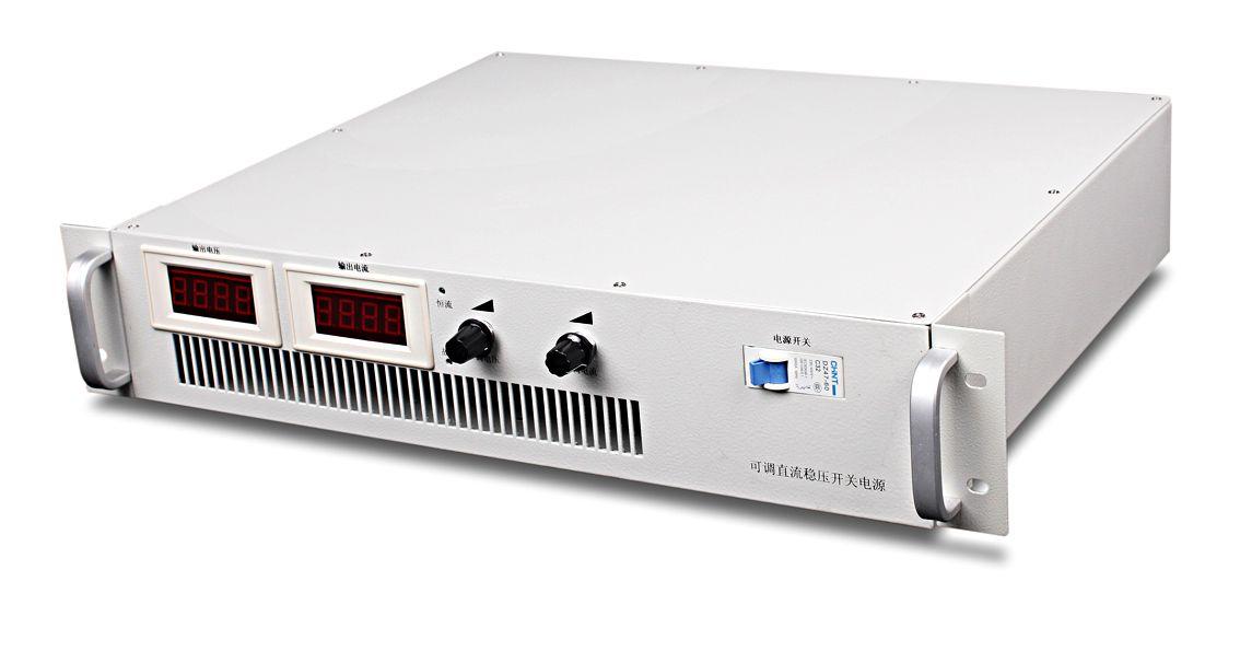 ZK-PS-12V260A大功率直流电源