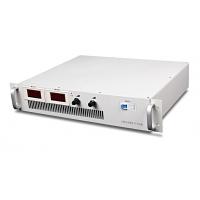 PS-24V150A直流开关电源