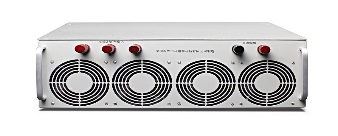 PS-12V300A老化直流电源制造商
