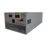 600V10A高效率高压直流电源