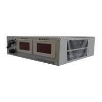 大功率开关电源ZK-PS-15V300A开关电源