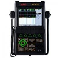 山西MUT620C超声波探伤仪