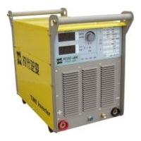 直流脉冲氩弧焊机WSM-315(PNE20-315P)